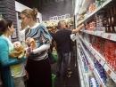 Франция приостановила маркировку продукции, произведенной в «еврейских поселениях»