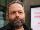 «Даже если бы в Бабьем Яру расстреливали только евреев – это украинская история»