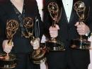 Израильский сериал номинирован на премию «Эмми»