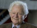 Скончался лауреат Нобелевской премии по физике Леон Макс Ледерман