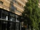 Фонд Сороса переехал из Венгрии в Германию