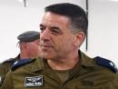Россия и Израиль на тропе войны