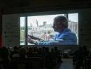 Документальный фильм «Дорога в Бабий Яр» впервые показан вУкраине