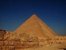 Ученые подтвердили исход евреев из Египта