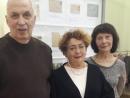 В Вильнюсе открыта выставка «Из коллекции М. Душкеса»