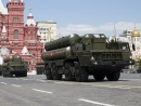 Russia says it provided Syria with 24 advanced S-300 launchers for free