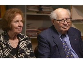 Во Франции наградили супругов, выследивших нацистского преступника Клауса Барби
