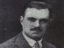 Польша отдала дань памяти Константину Рокицкому, спасшему во время войны сотни евреев