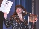 В Киеве в 21-й раз прошел театральный фестиваль «Блуждающие звезды»