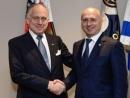 В Кишиневе откроют музей истории евреев Молдовы