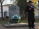 76 лет назад нацисты уничтожили Брестское гетто