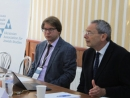 В Киеве завершилась международная конференция «Modern Israel: From State in Construction to State Facing Challenges»