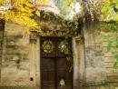Премьер Молдовы потребовал разработать план действий по восстановлению еврейского кладбища в столице