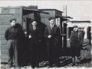 Презентация сборника «Утраченное соседство: евреи в культурной памяти жителей Латвии»