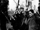 Голландские активисты добиваются раскрытия данных из архивов о военных преступниках времен Холокоста