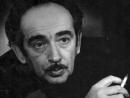 Наследники Александра Галича подадут в суд на «Первый канал» из-за концерта к 100-летию поэта