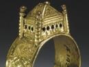 Британский музей открыл постоянную экспозицию иудаики