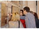 «Мигдаль» организовал экскурсию по еврейской Одессе