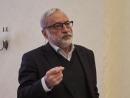 Иосиф Зисельс выступил на международном научном семинаре «Национализм, ксенофобия и толерантность в Восточной Европе»