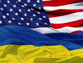 Israel, US secretly trained against Russia's missile system in Ukraine