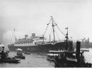 Канада сожалеет, что отвернулась от еврейских беженцев на корабле Сент-Луис в 1939 году