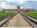 Скончался последний еврей, переживший депортацию в Аушвиц