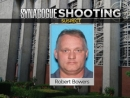 DA Files Criminal Homicide Charges Against Pittsburgh Synagogue Shooting Suspect
