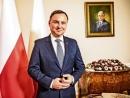 Польша настаивает на выплате Германией репараций за ущерб, причиненный во время Второй мировой войны