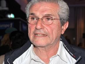 Каирский фестиваль лишил награды Клода Лелуша как сотрудничающего с «сионистским врагом»