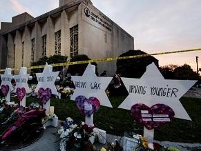 Американские евреи потрясены ростом антисемитизма