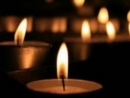 The EAJC Kyiv office calls for solidarity with the victims of the Pittsburgh Synagogue tragedy