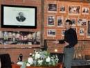 В Музее Михаила Мармера состоялся семинар, посвященный митрополиту Андрею Шептицкому
