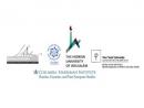 Центр Невзлина приглашает на Международный форум молодых исследователей восточноевропейского еврейства