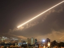 Russia warns 'provocations' in Syria, hints at Israeli 'hot heads'