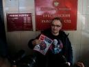 В России отказались посмертно пересматривать приговор Носику