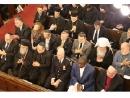 Антонио Гутерреш: «На евреев нападают только потому, что они – евреи»