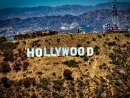 Голливудские звезды собрали 60 миллионов долларов для ЦАХАЛ