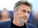 «Холодная война» режиссера «Иды» номинирована на British Independent Film Awards
