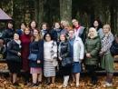 В Житомире прошел всеукраинский семинар координаторов программы «LifeChanger»