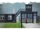 В ФРГ бывший охранник концлагеря Штутгоф предстал перед судом