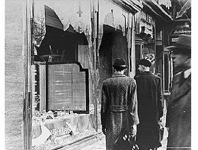 В мире отмечают Международный день против фашизма и антисемитизма