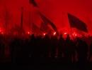 Суд отменил запрет «Марша Независимости»