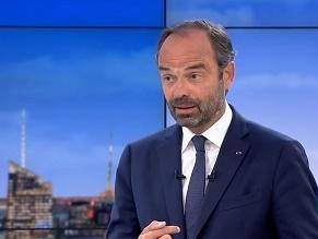 Количество антисемитских атак во Франции подскочило на 69%