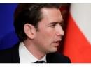 Австрия – за евреев