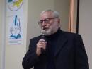 Иосиф Зисельс выступил на образовательном семинаре «Ткумы»
