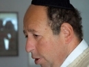 Зачем евреям Израиль,или Антисемитизм как проблема когнитивного диссонанса