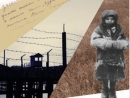 Спасители и палачи: украинско-еврейский диалог на фоне Холокоста и Голодомора