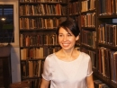 Buchach-Jerusalem: A bridge of inspiration for new Ukrainian literature