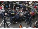В Германии растет исламский антисемитизм