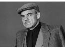 В Москве пройдет творческий вечер памяти Михаила Глузского